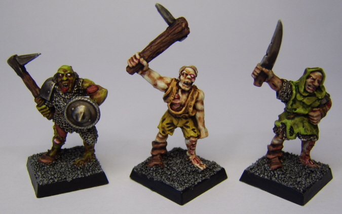 Bestiary (WARNING: Some Nudity) - Page 7 Mordheim_zombies_by_fratersinister-d71ln02