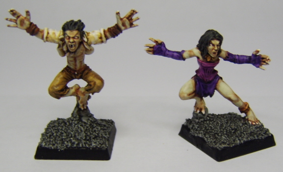 Bestiary (WARNING: Some Nudity) - Page 7 Mordheim_vampire_thralls_by_fratersinister-d7bp4py