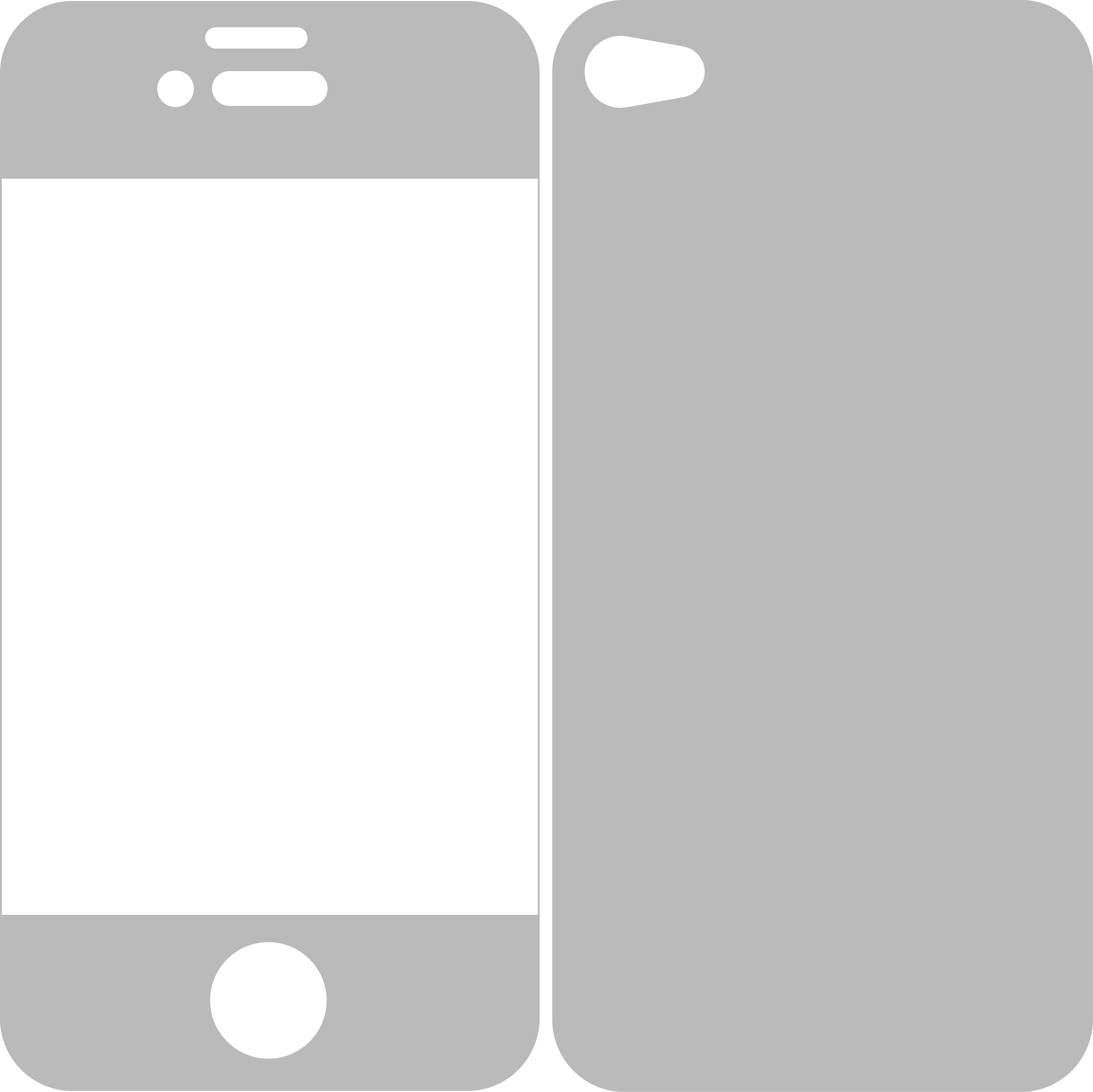 Iphone 4 Png Template | www.imgkid.com - The Image Kid Has It!