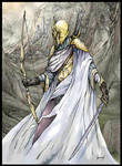 Noldo Guard