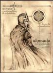 King Fingon