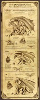 Dragonkin I