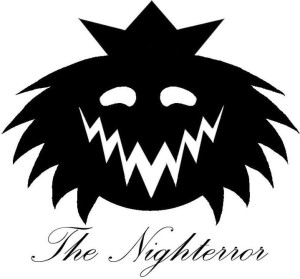 Nighterror13's Profile Picture