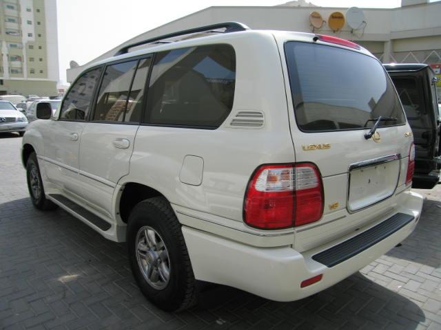 04 lexus lx470