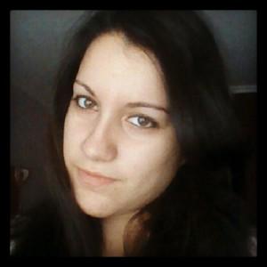 DeraWatson's Profile Picture