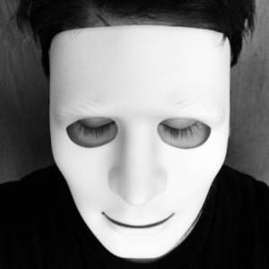 danzk's Profile Picture