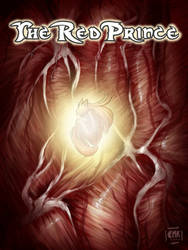 The Red Prince is Reborn