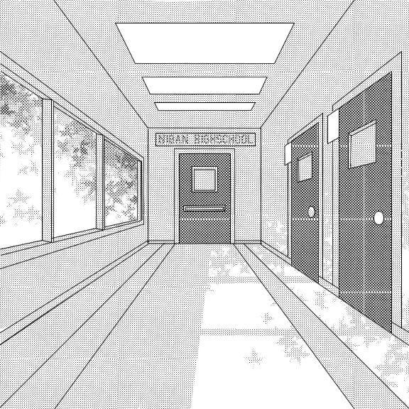 how to draw manga books free pdf