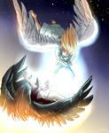 Angels for Daniel