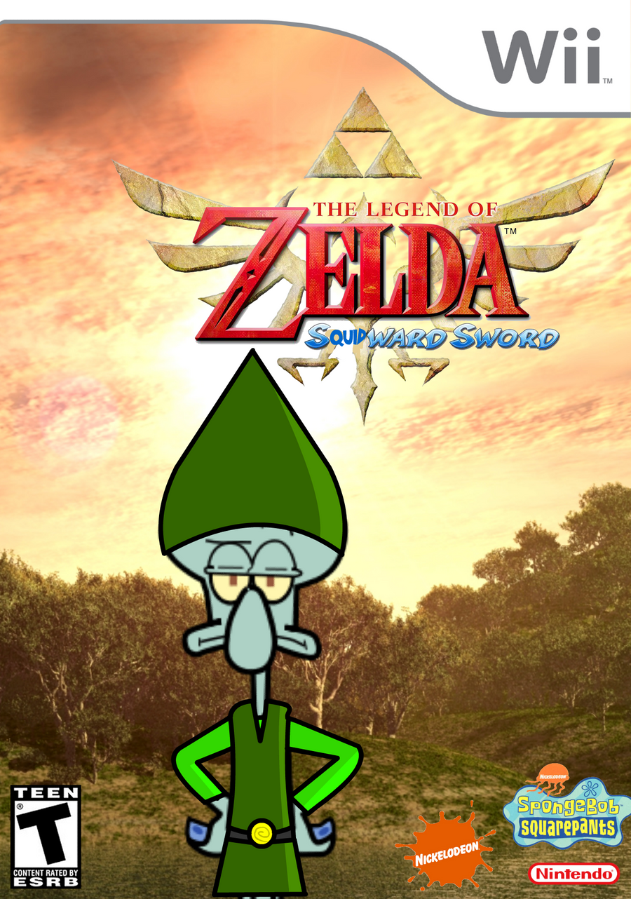 squidward_sword_by_suiteferb-d49turo.png