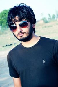 zx-media's Profile Picture