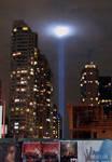 911 Anniversary Tribute