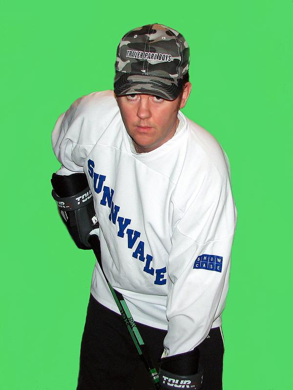 PaulMcKinnon's Profile Picture