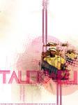 Talib Kweli LP Yee Yee