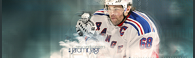 Vos signatures MALADE ! - Page 5 Jaromir_Jagr_Signature_by_GKgfx