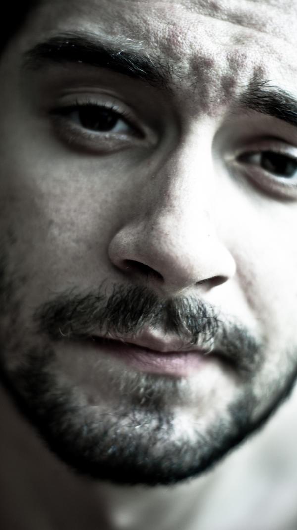 mitoloji's Profile Picture