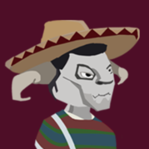 moodymongoose's Profile Picture