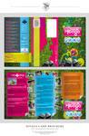 Hitaga Camp Brochure