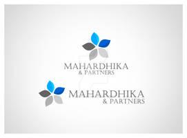 Mahardika and Partners