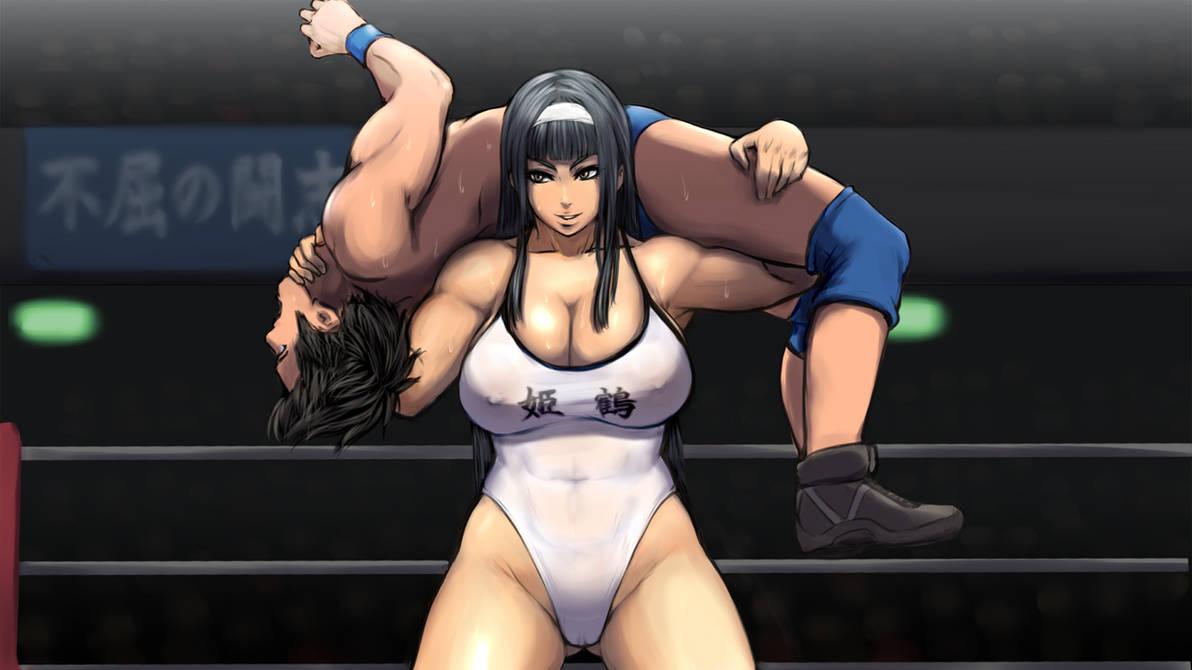 pro_wrestling_by_makiya_makiya_d69qgtb-pre.jpg