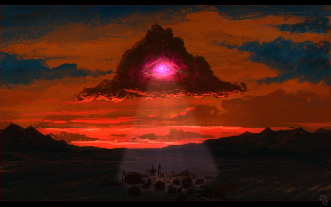 glow cloud by lesoldatmort on deviantart