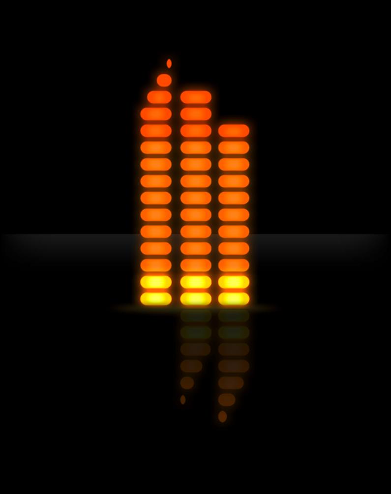 Skrillex eq by r3dlink13 on deviantart skrillex eq by r3dlink13 voltagebd Gallery