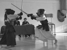 Kendo 4 by sabishii-tsurai29