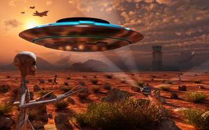 Area 51,Version.2. by MasPix
