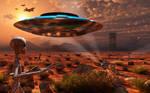 Area 51,Version.2.