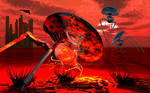 War Of The Worlds.3.