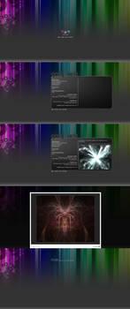 portfolio v4.0