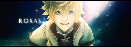 kingdom_hearts_roxas_signature_by_kpryze-d4nvmp1
