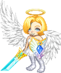 PD Redesign: Guardian Angel