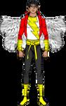PD Redesign: Thunderbird v2
