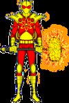 PD Redesign: Atom Smasher