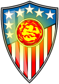 Open Source: Horton's Torch Shield