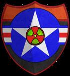 Open Source: Crusader's Atomic Shield