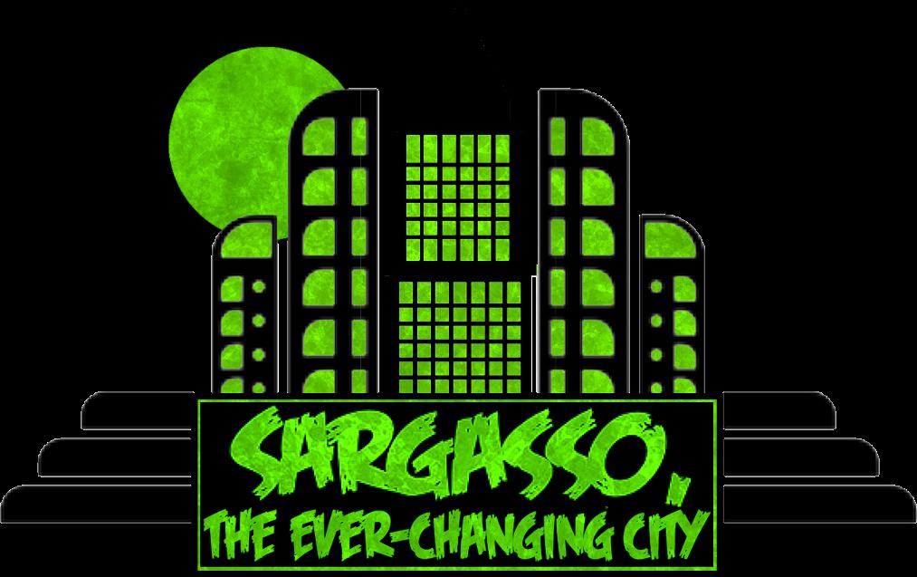 Sargasso Logo v3a by Amanacer-Fiend0