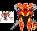 Open Source: Burning Tempest V2