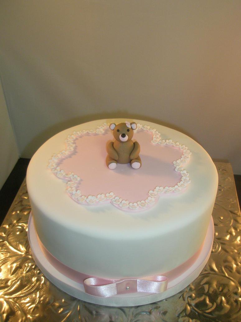 Birthday cake 9 by ninny85310
