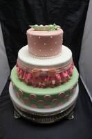 Shower cake 9 by ninny85310