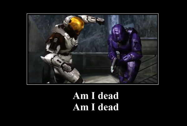 red_vs__blue_doc_by_wolfstarwarslover d6nha25 red vs blue doc by wolfstarwarslover on deviantart