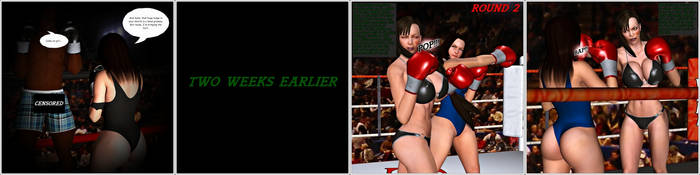 TR2 Untamable Fist-2 by boxinggirls12