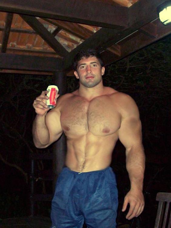 Wwe diva playboy nude