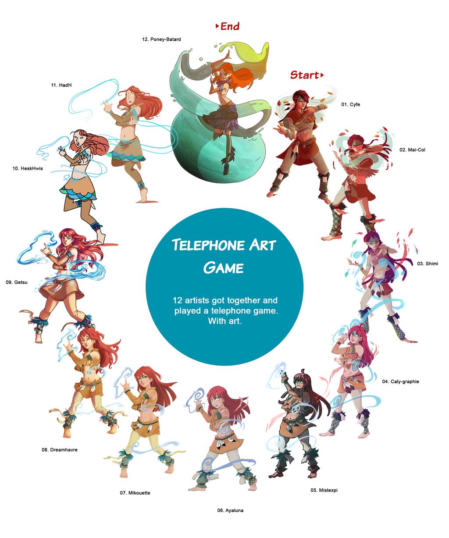 Téléphone Art Game (TAG) Telephone_art_game_by_lordcyfe-d9huc77
