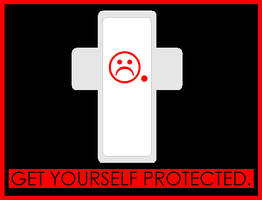 Protect Yourself. by People-are-Strange