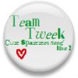 Team Tweek by StanxKyleFan