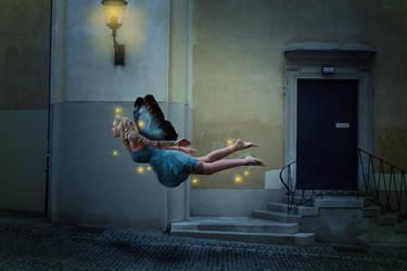Vienna Fairytale