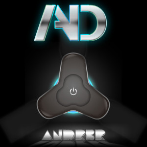 andrbr's Profile Picture