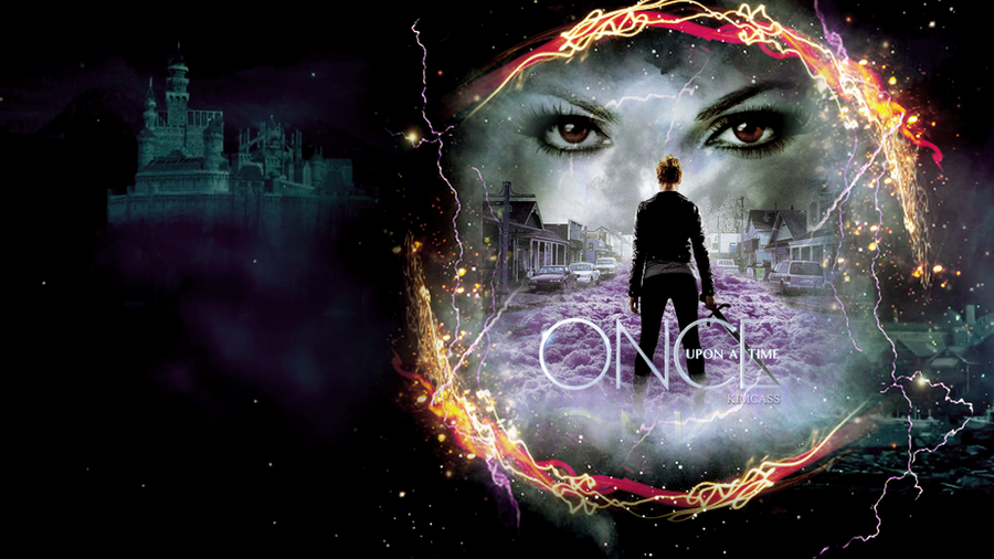 once_upon_a_time_wallpaper_by_avrilsk8teuse-d5dy3ce